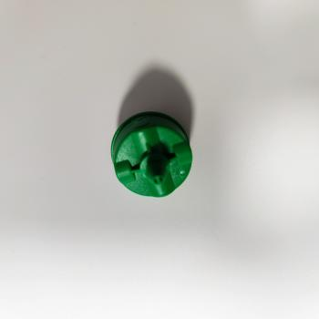 Đầu tưới nhỏ giọt có bù áp chống rỉ 4L/H