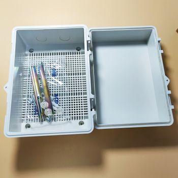 Hộp tủ điện kỹ thuật LiOA JL-00C Lớn