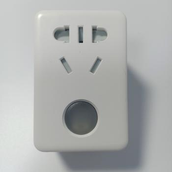 Ổ cắm Wifi SP mini 3
