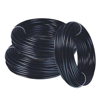 Ống dây PE 10mm dây phun sương Taiwan cuộn 100M - 8000VNĐ/M (Mua tối thiểu 2M)