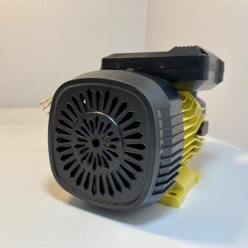 Bơm phun sương Lion 0.5HP