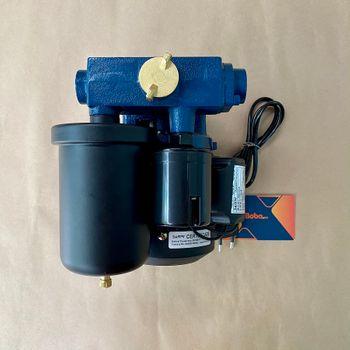 Máy bơm tăng áp cho máy giặt SAKAI SK101 Công nghệ Nhật Bản