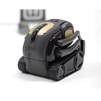 Robot Anki Vector - Trí tuệ nhân tạo hàng USA