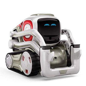 Robot Anki Cozmo - Trí tuệ nhân tạo hàng USA
