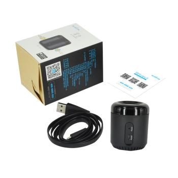 Trung tâm điều khiển Broadlink RM Mini 3