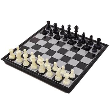 Bàn cờ vua nam châm