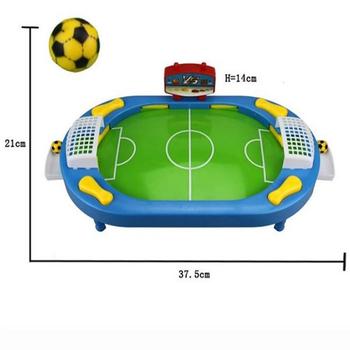 Trò chơi bóng đá trẻ em C6