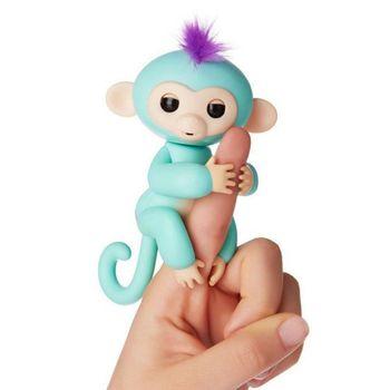 Khỉ leo ngón tay đồ chơi siêu thú vị MB575