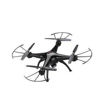 Flycam mini giá rẻ X5 SC (có camera)