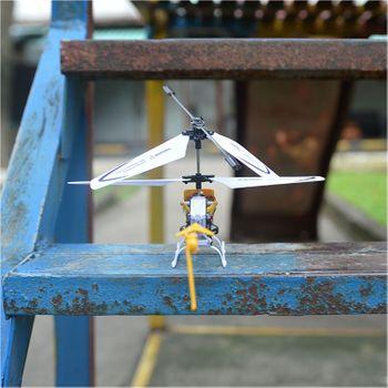 Máy bay điều khiển từ xa SYMA W25