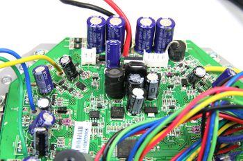 Bảng mạch xe điện cân bằng thông minh
