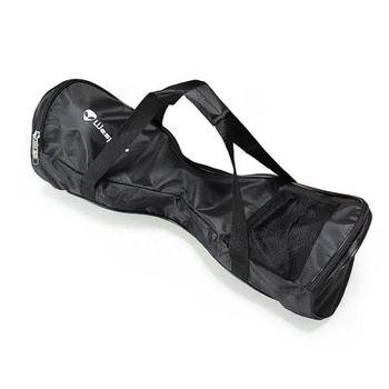 Túi đựng xe điện 2 bánh tự cân bằng 6,5 và 8 inch