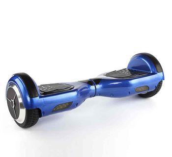 Xe điện tự cân bằng Bluetooth 10 inch