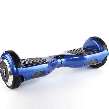Xe điện Smart Balance Wheel 6 inch (xanh)