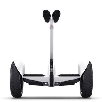 Xe điện tự cân bằng thông minh Ninebot Mini