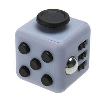 Trò chơi Fidget Cube T6 giải trí vui nhộn