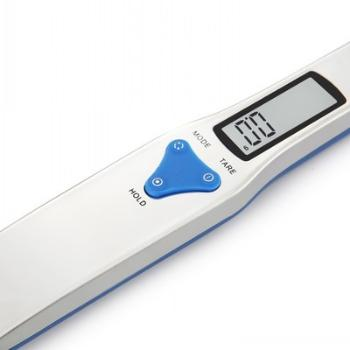 Muỗng đo điện tử 0.1G