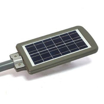 Đèn năng lượng mặt trời JD-1960A