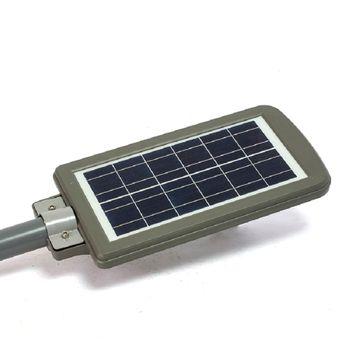 Đèn năng lượng mặt trời cao cấp Solar light 1940 40W