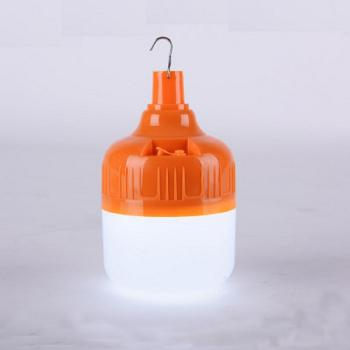 Đèn năng lượng mặt trời JINDIAN JD-X50