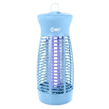 Đèn diệt muỗi Comet 069 chính hãng dạng treo