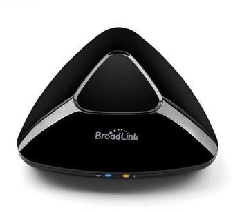 Trung tâm điều khiển Broadlink RM-Pro