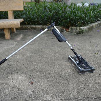 Chổi điện không dây Cordless Sweeper G9