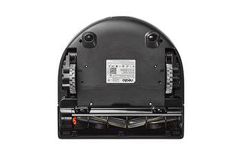 Robot hút bụi Botvac D4 Connected Chính Hãng USA