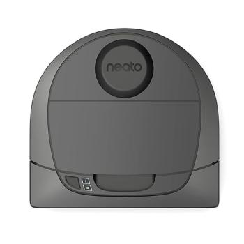 Robot hút bụi Neato Botvac D3 Connected