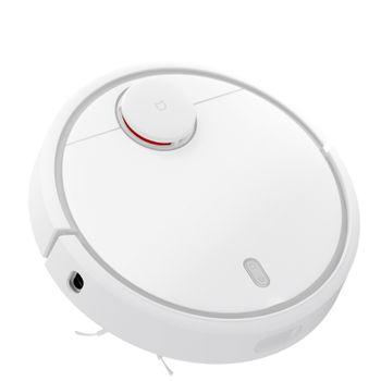 Robot thông minh hút bụi tự động Xiaomi Vacuum chính hãng