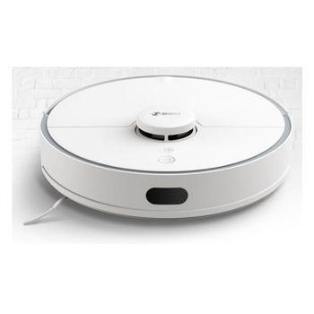 Robot hút bụi và lau nhà Qihoo 360 S5