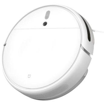 Robot hút bụi Xiaomi Mi Robot Vacuum Mop Bản nội địa