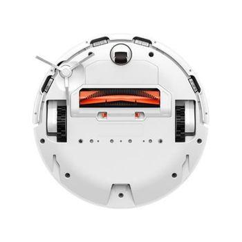 Robot hút bụi Xiaomi Mi Robot Vacuum Mop Pro Bản nội địa