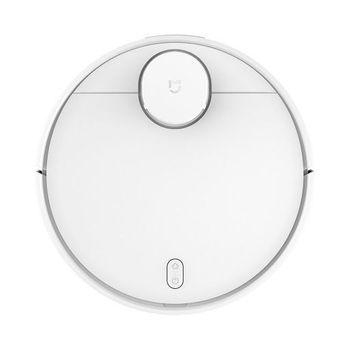 Robot hút bụi Xiaomi Vacuum Mop Pro Bản Quốc Tế