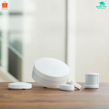 Bộ Kit Xiaomi Smart Home