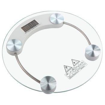 Cân Mini Điện Tử  Max 180Kg đo khối lượng chính xác