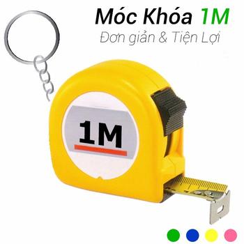 Móc Khóa 1M