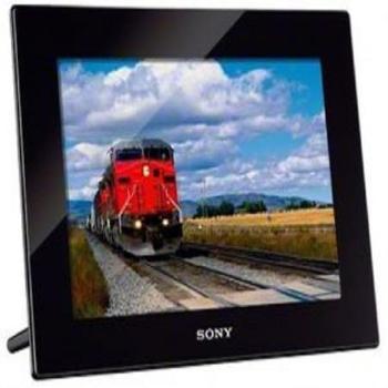 Khung Ảnh Số Sony DPF-HD1000