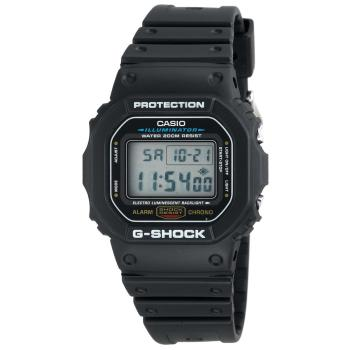 Đồng hồ casio G-Shock DW-5600E