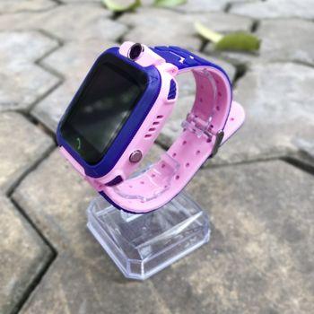 Đồng hồ định vị trẻ em KW28