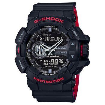 Đồng hồ thể thao Gshock