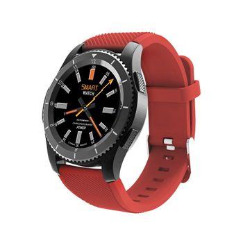 Đồng hồ thông minh G8 N01 Pro - Nghe gọi chống nước tích hợp định vị từ xa