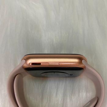 Đồng hồ smart watch T500 siêu mỏng