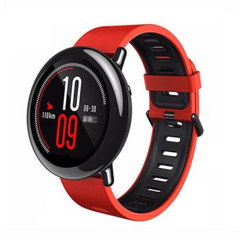 Smart Bracelet Xiaomi Amazfit Pace chính hãng