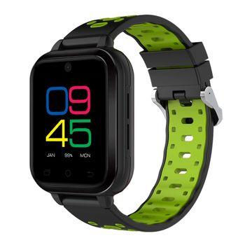 Smartwatch Finow Q1 Pro chính hãng - Chạy Android 6M có wifi