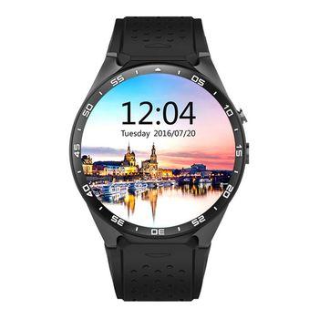 Smartwatch KingWear KW88 2019 Comming - Ready to Now on Stock