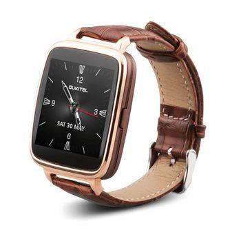 Đồng hồ thông minh A28