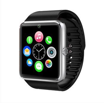 Đồng hồ thông minh A8