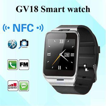 Đồng hồ thông minh Aplus GV18 - Chính hãng A