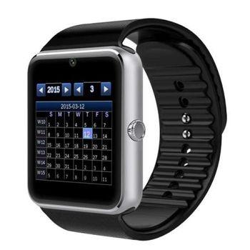 Đồng hồ thông minh Smartwatch GT08 - Quốc tế Original